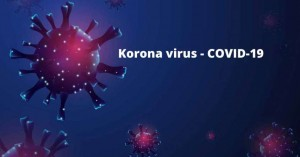 c8ac48e9af90e273d143702d96b7d3b7_Korona-virus-COVID-19-web-845-c-60